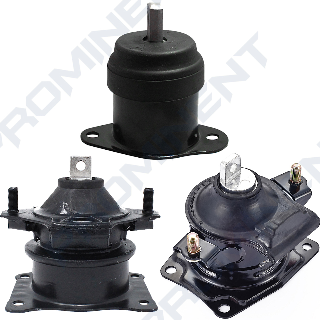 New Front Engine Motor Mount For Honda Accord Acura TSX TL A4526HY A4571