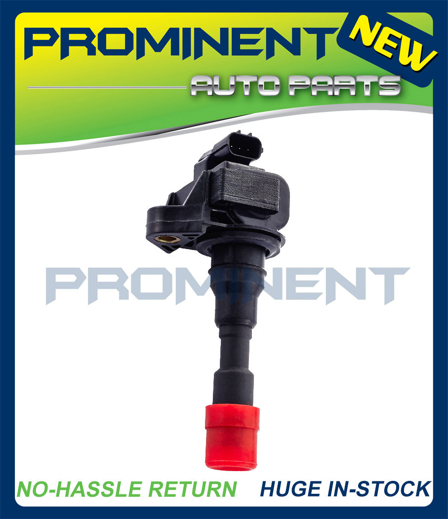 New Ignition Coil for 2000-2006 Honda  1.0L UF257